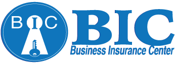 Arkansas Business Insurance Center
